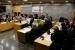 El pressupost municipal del proper any serà de 33,6 milions d'euros