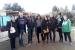 El grup animalista d'ERC Santa Perpètua col·labora amb la protectora Caldes Animal