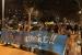 Nova mobilització ciutadana coincidint amb els quinze mesos de l'empresonament dels 'Jordis'