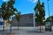 L'Ajuntament vol adquirir una nau a la Creueta per destinar-la a magatzem central