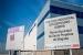 S'invertirà un milió d'euros en la millora dels polígons industrials de Santa Perpètua