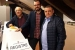 Ciutadans porta Can Filuà al Parlament de Catalunya