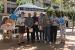 El PP posa en marxa la campanya 'Santa Perpètua merece +'