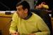 PxC deixa la política i la majoria del Consell Executiu s'afilia a Vox