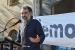 Jordi Cuixart es declara un pres polític davant el Tribunal Suprem