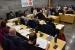 La Corporació ratifica la cessió dels terrenys per a la construcció de l'Institut-Escola Els Aigüerols