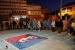 Nova mobilització coincidint amb els 17 mesos a la presó del perpetuenc Jordi Cuixart