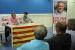 El diputat socialista al Parlament Pol Gibert parla de joves i ocupació