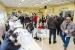 El PSC guanya les eleccions generals a Santa Perpètua