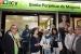 Santa Perpètua en Comú guanya les eleccions municipals i obté nou regidors