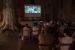 'Campeones', de Javier Fesser, inaugura avui el cicle de Cinema a la Fresca al parc Central