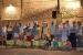 Una vintena de persones han participat a l'Escola de Sardanes