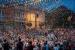 Una seixantena d'activitats formen el programa de la Festa Major 2019