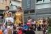 Acrobàcies, salts i els gegants de Santa Perpètua donen avui la benvinguda a la Festa Major 2019