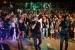 La música protagonitza els balls de la Rambla, la nit de versions, els Deskoncert i la Disco Jove