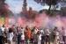 La Festa dels Colors i 'Travessem la bassa', novetats d'avui al programa de Festa Major