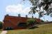 La Biblioteca Municipal endega el cicle 'Prepara't per opositar'