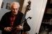 El Ple aprova incloure en el nomenclàtor el músic perpetuenc Ferran Sala