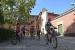 Les Jornades Europees del Patrimoni visita indrets històrics del municipi
