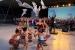L'EMA i les escoles de Primària treballen la Cantata 2020