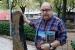 'El Pirineu Insòlit. 50 llocs on perdre's' , nou llibre del perpetuenc Jesús Ávila