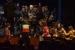 El Concert de Nadal de l'EMA omple el Teatre del Centre