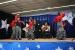 El Centro Cultural Andaluz dedica el seu Festival Solidari a dues entitats que treballen al Sàhara