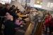 Els Reis d'Orient omplen d'il·lusió els carrers de Santa Perpètua