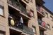 Avui dilluns s'inicien les inscripcions al concurs 'Guarneix el teu balcó i finestra Festa Major'