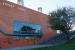 La Biblioteca Municipal torna a obrir amb servei de préstec amb cita prèvia
