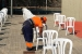 La Festa Major s'adapta i estableix mesures sanitàries obligatòries