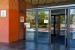 La Biblioteca Municipal reobre les portes amb noves mesures de seguretat
