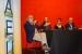 El poeta local Vicenç Altaió ofereix avui la xerrada inaugural del nou curs de l'AEU