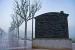 Santa Perpètua recorda avui els perpetuencs assassinats als camps de concentració nazi