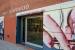 La dansa obre la nova temporada de Museu en Família