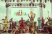 La Belluga estrena avui divendres nou tema i videoclip