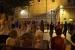 L'Agrupació Sardanista programa una audició per Sant Esteve al Teatre del Centre
