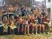 Una audició amb la Cobla Ciutat de Terrassa posa el punt final a l'escola de sardanes