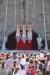 Un espectacle de circ substituirà la Baixada de carretons, suspesa per motius econòmics i de seguretat