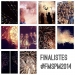 L'Informatiu convoca el segon concurs Instagram de Festa Major