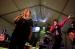 El format karaoke band es consolida a la Festa de la Ràdio