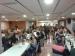 L'Assemblea de Joves celebra el seu segon aniversari amb la satisfacció d'haver assolit els objectius de la seva creació