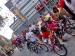 Un total de 370 persones pedalen contra el canvi climàtic en la XXIIa Marxa en Bicicleta