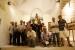 Amics de Santiga lliura els premis del concurs de Pintura ràpida