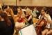 L'Escola de Música i Dansa comença el curs amb més de 550 alumnes