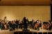 Comencen els Concerts de Tardor d'Amics de Santiga amb la JOSPeM