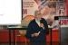 El CREM destaca la figura del contrabaixista perpetuenc Ferran Sala