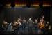 El Primer concert de l'Any omple el teatre del Centre i clou la programació de Nadal i Reis