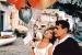 La pel·lícula Capri és la nova projecció del Cineclub aquest divendres 13 de febrer