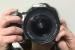 AFOVISP dóna a conèixer els premiats del concurs de fotografia
